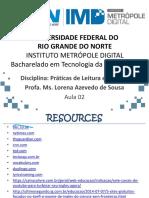 332533105 Estruturas de Dados e Seus Algoritmos Jayme Luiz Szwarcfiter e Lilian Markenzon PDF