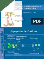 L9-Sympathomimetics-lytics-REVISED-2017.pdf