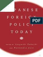 [Inoguchi_Takashi,_Purnendra_Jain_(eds.)]_Japanese(b-ok.xyz).pdf