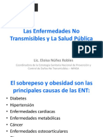 No Transmisibles DGPS.pptx