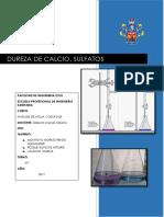 dureza.pdf