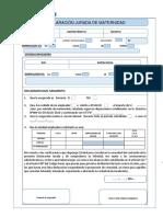 DEC_JURADA_MATERNIDAD.docx