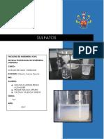sulfatos 3.pdf