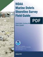 ShorelineFieldGuide2012.pdf