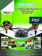 RPJMD-banyuwangi.pdf