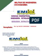 Libro Geologia Estructural Para Impresion