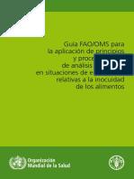 Guia FAO