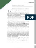 00a_apresentacao.pdf