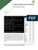2.2 Inicia PC Desde Pendrive.pdf