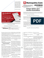 Buletin-Jumat-Rumaysho-22.pdf