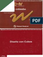 kupdf.com_libreta-de-estiacutemulos-wisc-iv.pdf