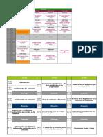 Copia de Agenda CursoBogota - Noviembre 2014