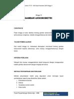 Gambar Aksonometri.pdf