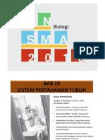 Bab 11.10 Sistem Pertahanan Tubuh.pdf