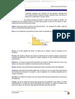 Material Glosario Mineria Terminos Comunes Minas Significados Diccionario Operaciones Mineras Rocas Voladuras