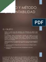 OBJETO Y MÉTODO EN CONTABILIDAD.pdf