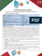 Syllabus del curso Contratación, Planeación y Gestión del Desarrollo.pdf