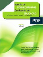 ARAUJO produção de conhecimento.pdf