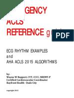 2015ACLScheatsheets.pdf