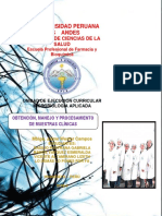 MICROBIOLOGIA-INFORME-6.docx