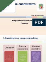 Enfoque cuantitativo.pdf