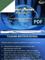 230955241-Present-Kunci-Momen.pptx