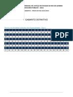 gabarito naval 2018 - simulado folha 1.pdf
