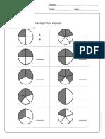 mat_numyoper_3y4B_N7.pdf