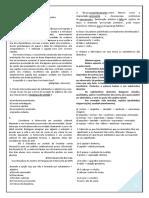 Revisão substantivo e adjetivo.docx