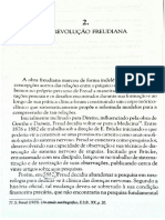 201882_14135_A+revolução+Freudiana_+06_08.pdf