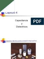 capacitancia - 5 (1) (2) (1)