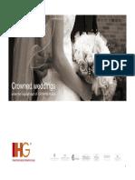 Wedding_Crowne_Plaza.pdf
