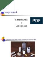 capacitancia - 5 (1) (2) (1).pptx