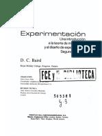 Experimentacion_Baird.pdf