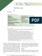 3-s2.0-B9780323189071000457.pdf