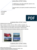 Albañileria Semana 1