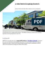 Reseña de Tres minutos hacia Doomsey- Joe Navarro.pdf