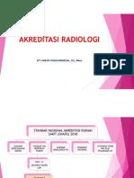 Akreditasi-Radiologi-Snars-2018.pdf