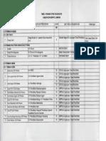 Tabel-formasi-1.pdf