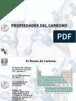 propied_carbono.ppt