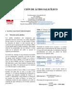 330123342-Nitracion-Del-Acido-Salicilico.docx