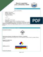 cido acetil salicilico.pdf