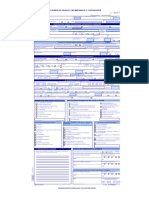 Decreto 1072 de 2015 Unico Reglamentario Del Sector Trabajo (1)