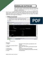 M.TAUFIQ-CAD-XI-DASAR-1.1.pdf