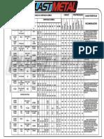 barradebronzedefundicaocontinua.pdf