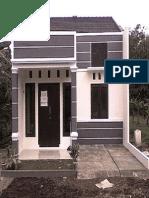 165-Desain-Rumah-Minimalis-Type-36-Dengan-3-Kamar-Tidur-1024x750