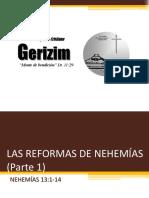 16_reformas de Nehemías