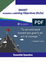 SMART-SLOs_presentation.pdf