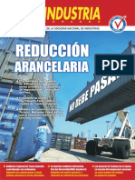 Sociedad Nacional de Industrias - Industria Peruana, Edgar Portalanza Pagina 37