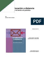 GARCIA_ARETIO_Lorenzo-CAP_1-Bases_conceptuales.pdf